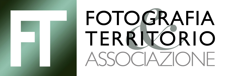 Fotografia e territorio